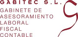 Gabitec SL Logo